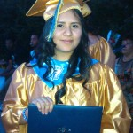 Click on the photo to learn more about our 2013 MCT Scholarship Recipient, Roxana Juarez-Salazar.